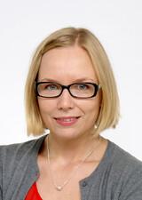 Kristiina Janhonen