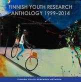 Finnish Youth Research Anthology 1999–2014