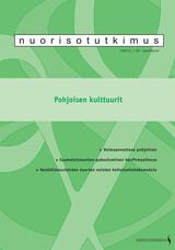 Nuorisotutkimus 1/2011 - Pohjoiset kulttuurit