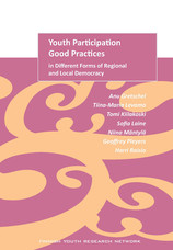 Youth Participation Good Practices in Different Forms of Regional and Local Democracy