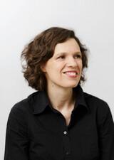 Leena Suurpää
