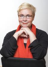 Eila Kauppinen