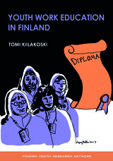 Youth Work Education in Finland