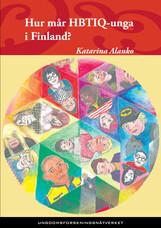Hur mår HBTIQ-unga i Finland?
