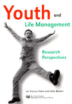 Youth and Life Management