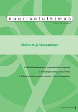 Nuorisotutkimus 2/2011 - Väkivalta ja kiusaaminen