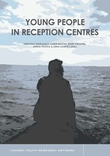 Young People in Reception Centres