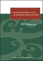 Nuorisokasvatuksen teoria. Perusteita ja puheenvuoroja (2. painos)