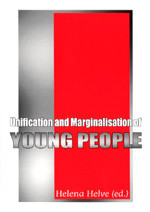 Unification and Marginalisation of Young People