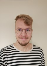 Oskar Yrjölä