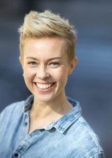 Maaria Hartman