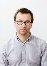 Sami Myllyniemi
