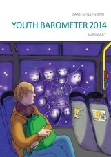 Youth Barometer Summary 2014
